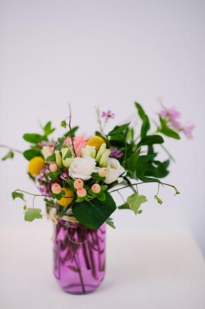Flowers-Culture-14576