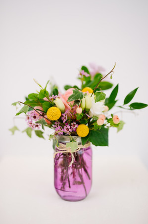 Flowers-Culture-14564