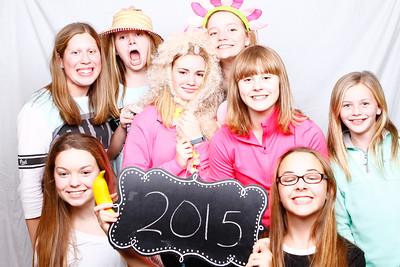 PhotoBooth 20151230-0063