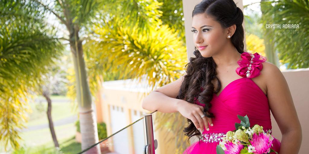 GB - Crystal Adriana 15