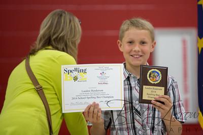 5th Grade Graduation 2014-0253