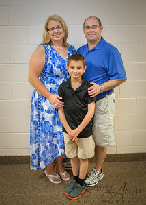 5th Grade Graduation 2014-0393