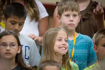 5th Grade Graduation 2014-0078
