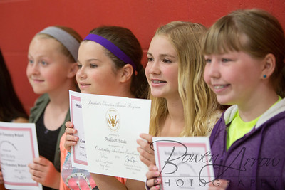 5th Grade Graduation 2014-0362