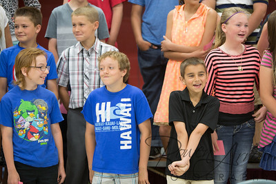5th Grade Graduation 2014-0041