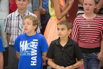 5th Grade Graduation 2014-0046