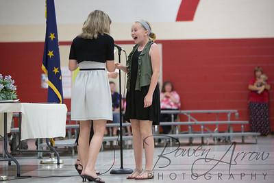 5th Grade Graduation 2014-0285
