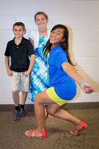 5th Grade Graduation 2014-0382