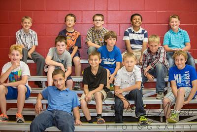 5th Grade Graduation 2014-0369