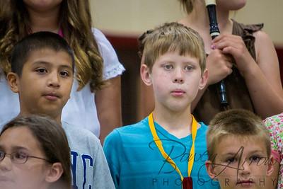 5th Grade Graduation 2014-0052