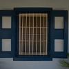 Residencia-Marquez_0086