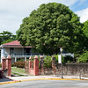 Residencia-Marquez_0057