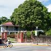 Residencia-Marquez_0059