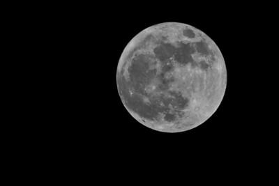 Moon 20120505-0010-2