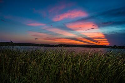 Sunset 20150802-0013