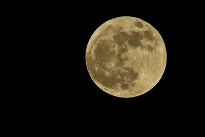 Moon 20120505-0010