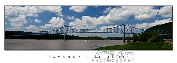Savanna 6-20-09-12