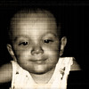 Joshua's Birthday 8-14-05 028_edited-1