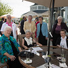 2014 Grand Reception