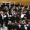 2002 Christmas Concert