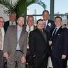 2012 Grand Reception