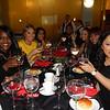 2014 Etiquette Dinner