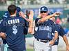 Reebok 2011 Heroes Celebrity Baseball Event