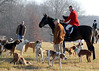 Metamora Fox Hunt-032