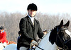 Metamora Fox Hunt-017