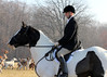 Metamora Fox Hunt-021