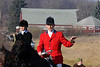 Metamora Fox Hunt-012