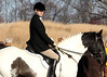 Metamora Fox Hunt-035
