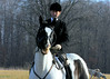 Metamora Fox Hunt-023