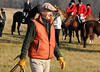 Metamora Fox Hunt-018