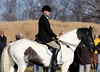 Metamora Fox Hunt-034