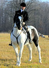 Metamora Fox Hunt-022