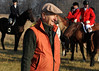 Metamora Fox Hunt-019