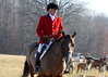 Metamora Fox Hunt-027