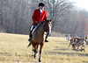 Metamora Fox Hunt-026