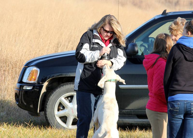 Metamora Fox Hunt-016