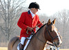 Metamora Fox Hunt-028