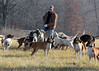 Metamora Fox Hunt-025