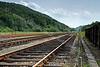 NYMR - Levisham Station - 27 June 2011
