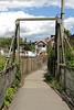 Bridge - Grosmont - 24 June 2011