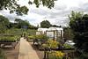 Lavendar Farm, Terrington - 29 June 2011