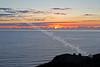 Hawsker Sunrise - 04:35 - 2 July 2011