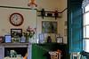 Pickering Railway Station Tearoom