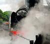 92214 - Coal Hopper
