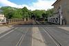 Grosmont Tracks