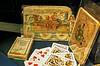 Card Game at York Railway Museum - 21 June 2005